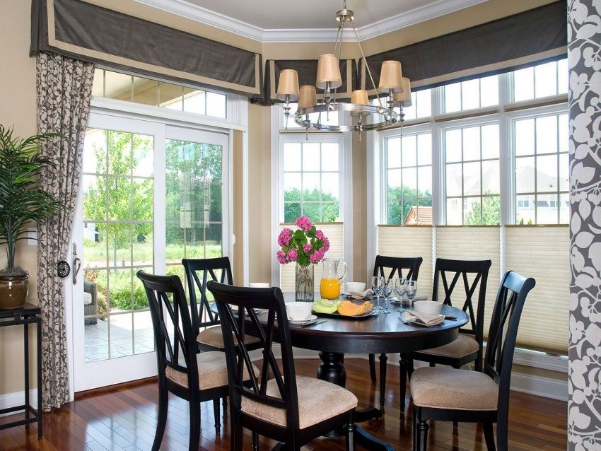 20 Home Improvement Franchise Opportunities  Small Business Trends
