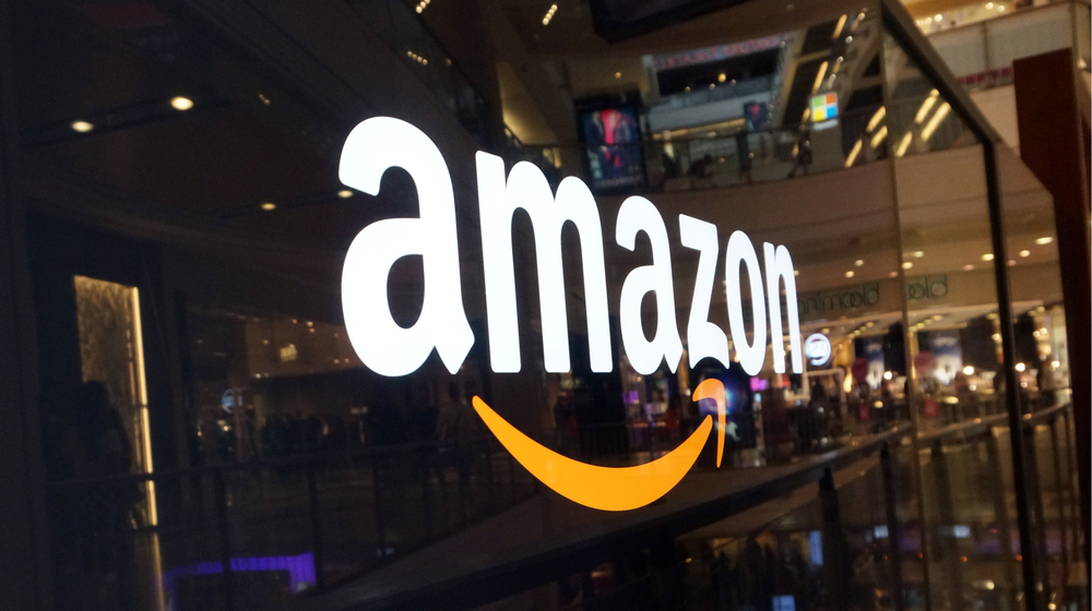 What Amazon Can Teach You About Online to Offline Success