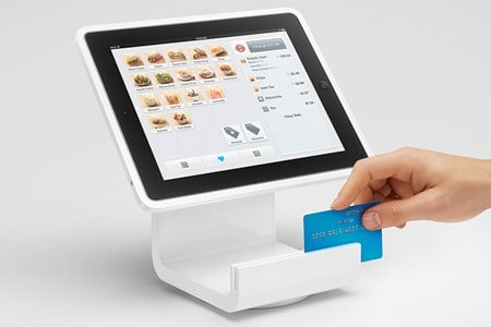 25 Point of Sale Systems for Small Business - Square Up