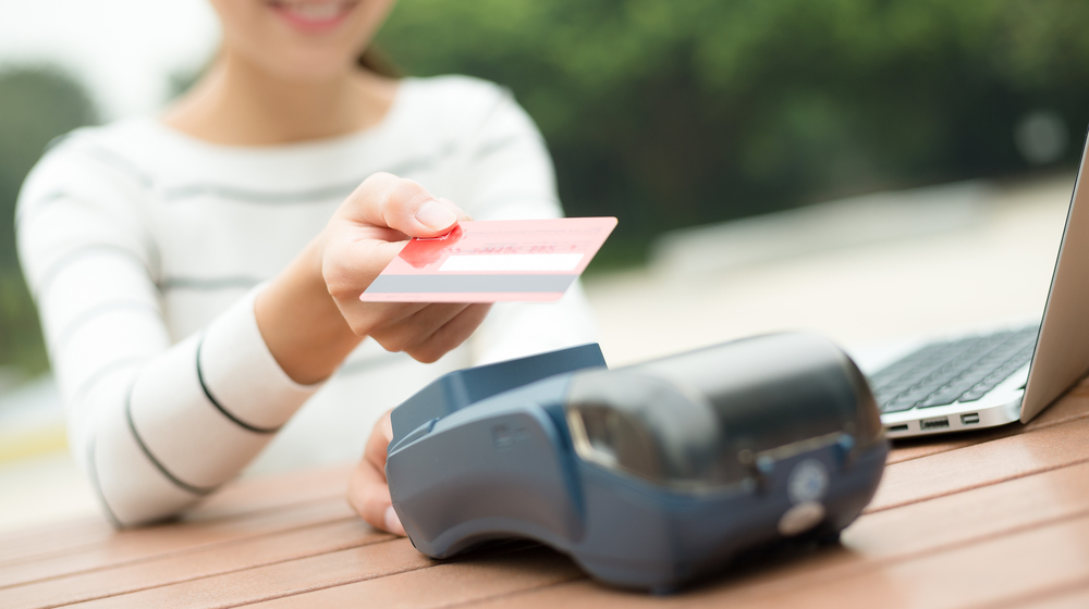 25 Point of Sale Systems for Small Business