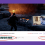 Make Money Selling Games You Stream On Twitch Small