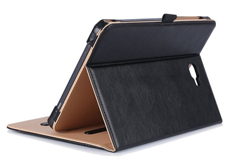 25 Travel Accessories for Men - ProCase Tablet Stand