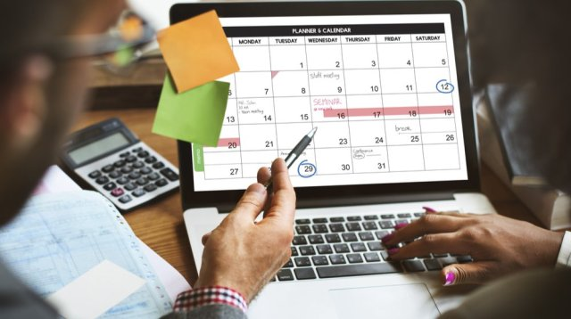 20 Online Appointment Scheduling Apps - Small Business Trends