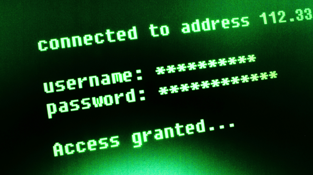 What Is a Data Breach and How Can It Impact Your Small Business?