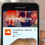 SoundCloud, a Small Business Podcaster Favorite, Cuts 173 Jobs and Consolidates Operations