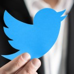 New Twitter Features Top List of Weekly Small Business Headlines