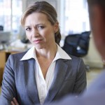 Sexual Harassment in the Workplace: How Can Your Small Business Respond?