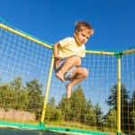 FTC Charges Online Trampoline Sellers for Phony Reviews – But Avoid Stiffer Penalties