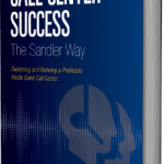 Want Call Center Success? Start Breaking Out of the Cubicle