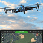 Drone Delivery Can Benefit B2B Businesses Too