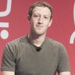 Facebook's Massive $9.32 Billion Earnings Buoyed by Ad Revenue – Including from Small Businesses