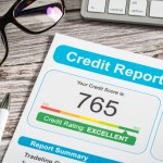 Small Business Owners, Here's What Your Personal Credit Score Will Tell Potential Lenders