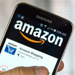 60 Percent of Small Businesses Say Selling on Amazon Helps, But Ads Not So Much