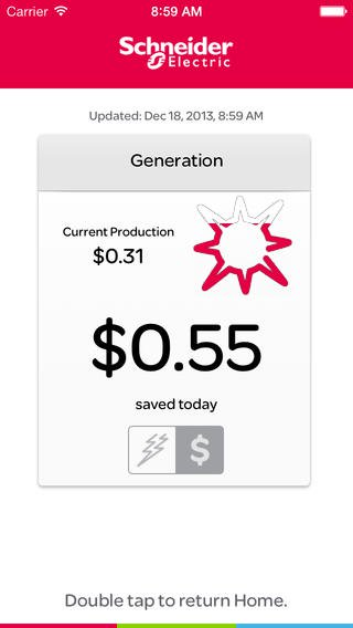 20 Mobile Apps to Help You Reduce Energy Costs - Energy Monitor Pro