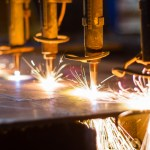 Apply These 5 Manufacturing Techniques to Improve Small Business Efficiency