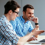 15 Onboarding Processes the Experts Can't Imagine Going Without