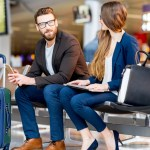 5 Tax Deduction Secrets You Should Know Before Your Next Business Trip