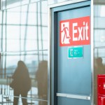 Thinking about an Exit Plan? Read These 4 Tips First
