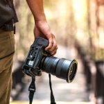 25 Sites Where You Can Sell Photos Online When Building a Photography Business