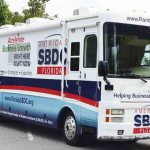 Florida SBDC Offering Assistance to Small Businesses Impacted by Hurricane Irma