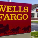 Senate Small Business Committee Presses Wells Fargo CEO on Account Fraud Scandal