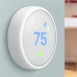 Nest Unveils New Smart Thermostat to Help Your Small Business Save Even More