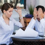 5 Effective Steps for Resolving Conflict in Your Small Business