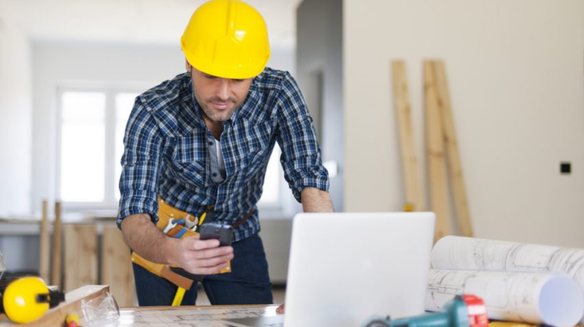 30 Online Tools For Home Improvement Contractors Small