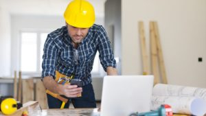 30 Online Tools For Home Improvement Contractors Small Business Trends