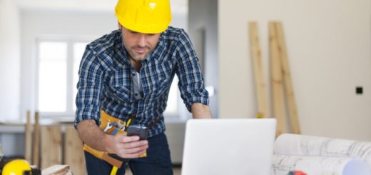 30 Online Tools For Home Improvement Contractors Small