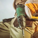 Can a Mobile App Save Your Construction Company Time and Money? (INFOGRAPHIC)