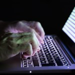 "Report: 5 Small Business ""Sins"" Potentially Leading to a Data Breach"