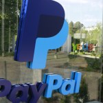 Small Business Favorite PayPal Sees 21 Percent Revenue Increase
