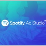 Small Businesses Can Now Advertise on Spotify with New Ad Studio Launch