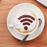 Half of All Small Businesses Use WiFi Technology Almost a Decade Old