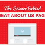 This One Thing on Your About Page Can Boost Conversions by 300 Percent (Infographic)