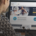 Amazon Business Prime Shipping Changes the Game for Small Business Procurement