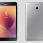 Samsung's New Galaxy Tab A Tablet Gives Small Businesses Functionality and Portability
