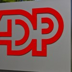 ADP Introduces Instant TIPS to Manage Small Business Gratuities