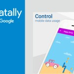 Google's New Datally App Tells Business Owners How to Save on Data Usage