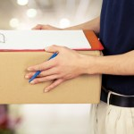Master the Art of Ecommerce Shipping with These Simple Options