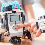 Robotics Becomes Fastest Growing Skill Among Freelancers, Upworks Index Says