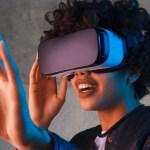 How Your Small Business Can Reach Millennials through VR