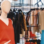 Take Advantage of Apparel Retail Trends: Here Are 4 Things You Should Know