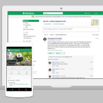 Nextdoor's Neighborhood Favorites Will Let Customers Rank Your Local Business