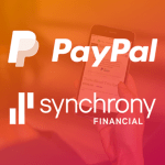 PayPal and Synchrony Financial Offer More Small Business Options with Expanded Partnership