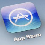 Good News! Apple Updates App Store Rules That Excluded Many Small Businesses