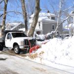 25 Winter Business Ideas