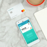 New Divvy Dashboard Eliminates Paper Expense Reports