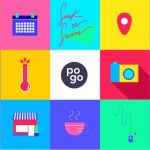 Spotlight: Pogo Wants to Simplify Insurance for Freelancers and Solopreneurs